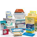 How Do Pharmaceutical Packaging Develop Innovatively?