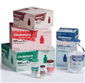 Do you know the requirements for pharmaceutical packaging?
