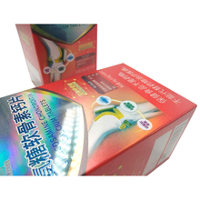 Wholesale Pill Box Medicine Packaging Paper Box Packaging